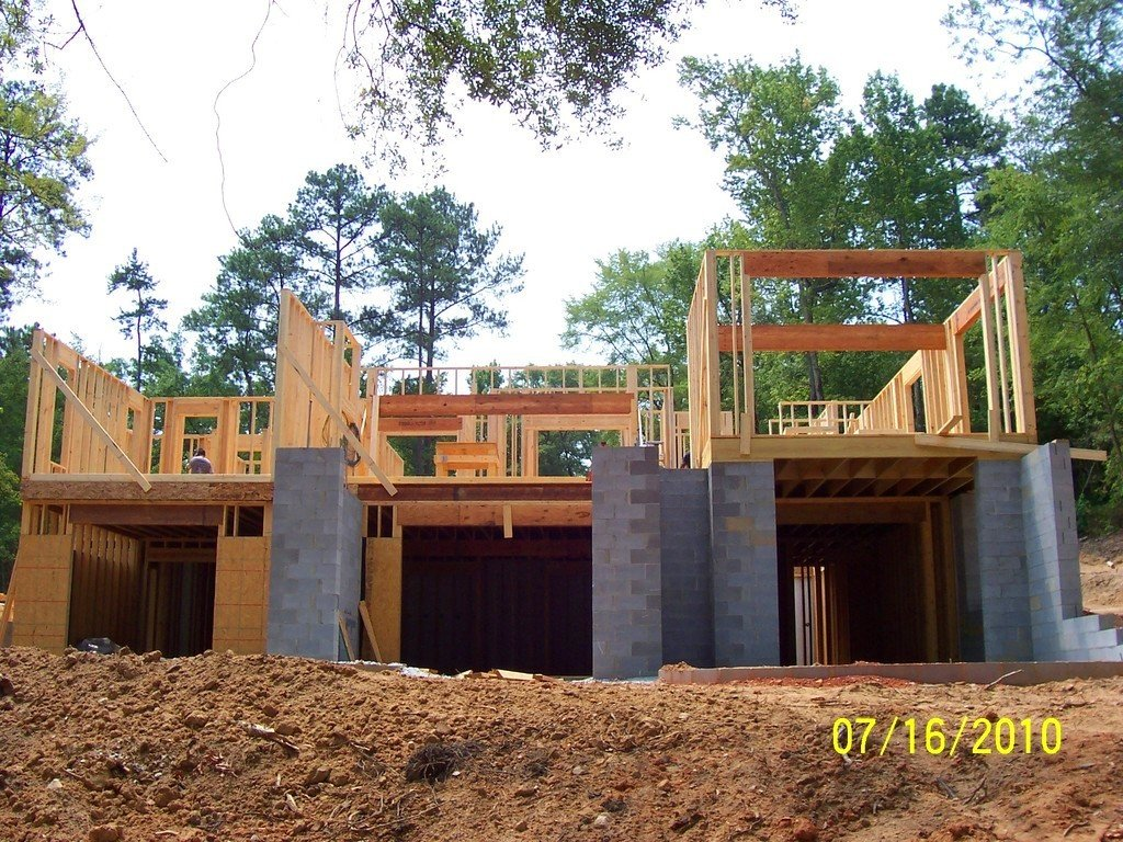Eck Custom Homes Inc Greenwood Glamorous Royal Homes House Plans Photos Best Idea Home Design