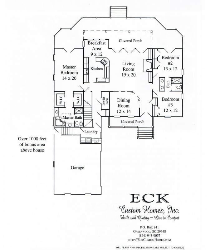 Outstanding 9 X 12 Master Bathroom See Floor Plan Amazing Sharp Download Free Architecture Designs Scobabritishbridgeorg