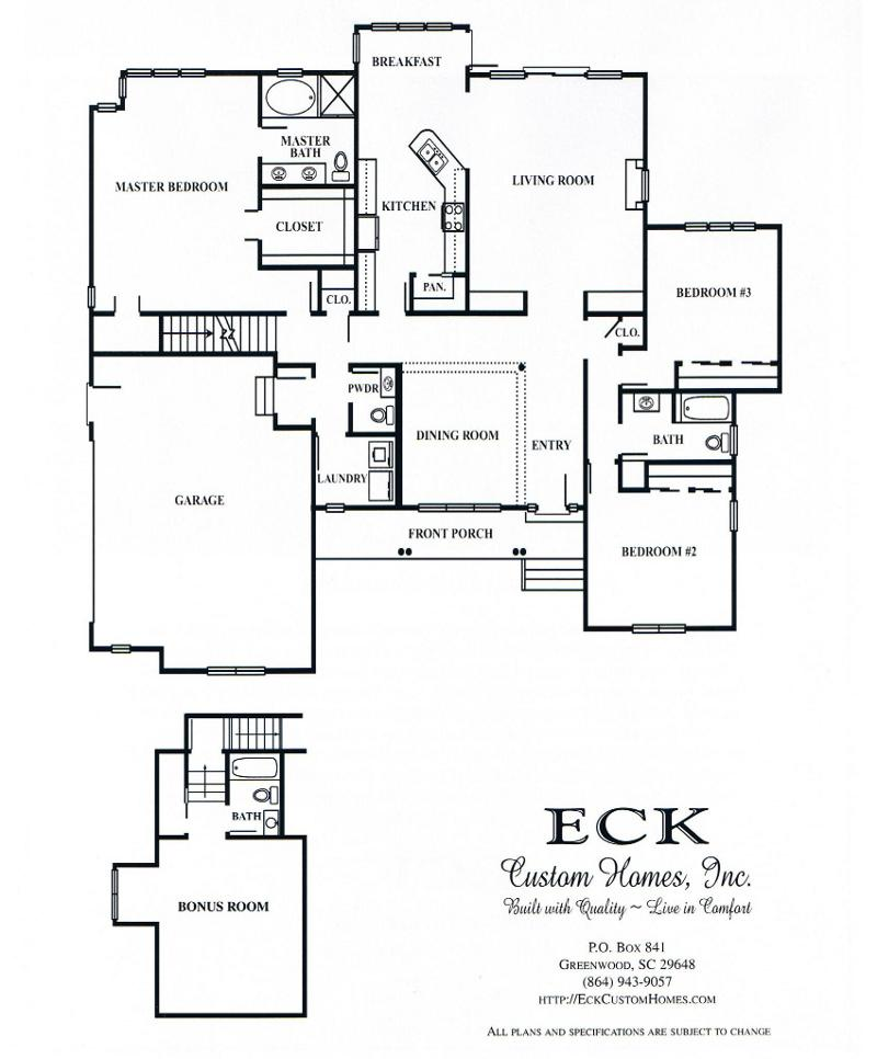 http://www.eckcustomhomes.com/images/signatures/Hunters_Creek-Plan.jpg
